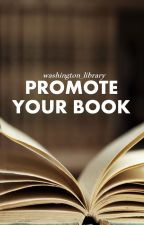 Promote Your Book (CLOSED) by Good-Reads-