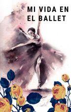 Solo una bailarina entenderá esto by SuperBookCaterpillar