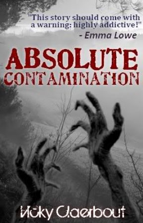 Absolute Contamination by vicky_nfs