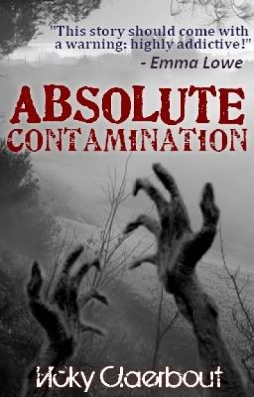 Absolute Contamination