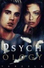 Psychology |Justin Bieber| [2017] by Yarzzle