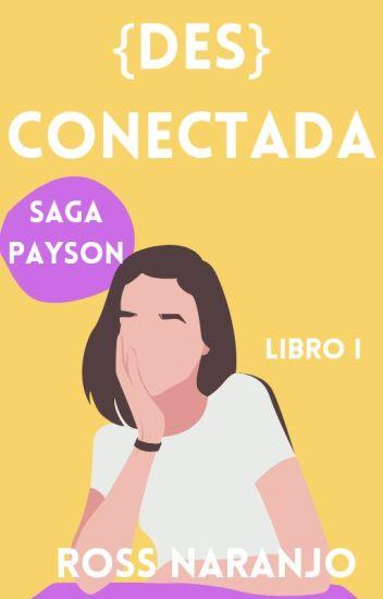 (Des)conectada