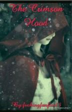 The Crimson Hood (The Avengers) [COMPLETED] by fvckingfanfics13