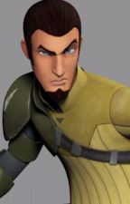 Star wars rebels pictures, stories , and video's!! by myroxy35