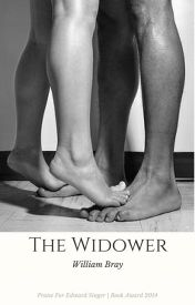 The Widower by theunkindness