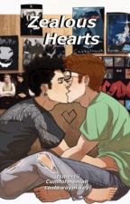 Zealous Hearts by Cumformeniall