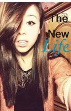 The New Life (A Luke Hemmings/ 5SOS Fanfic) by tbfhkylie