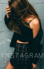 Instagram » marco reus(en) by leongoretzka