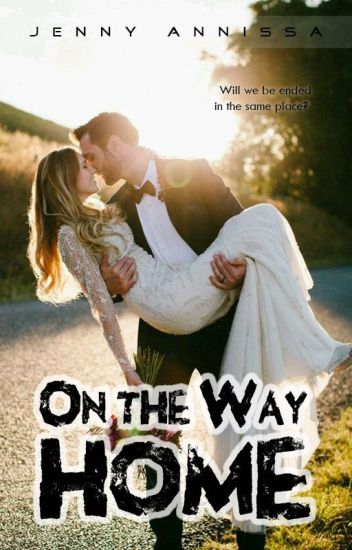 ON THE WAY HOME (Short Story)