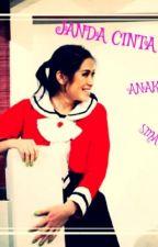 Janda Cinta Anak SMA by alfredoprsetyo