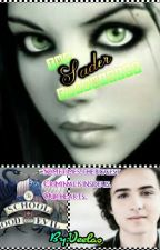 The Sader Chronicles by gotlotrgirl2002