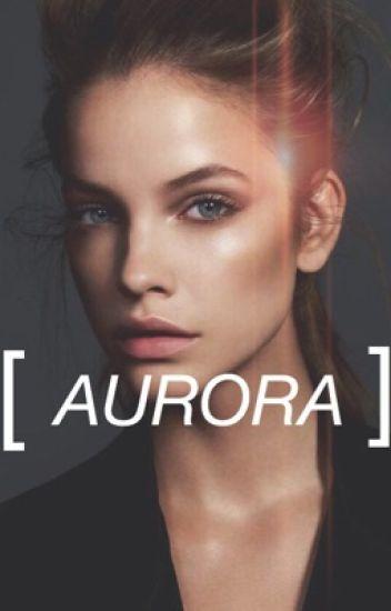 Aurora-h.s
