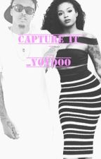 Capture It by _yoyooo