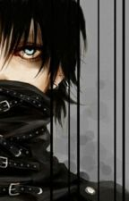 Photos of Gothic/Steam Punk Anime Boys by NyKera14