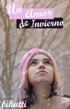 Un amor de Invierno by Bikatti