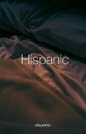 Hispanic by 5sostaco