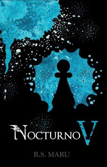 Nocturno V