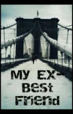 My Ex-Best Friend by Flash2749