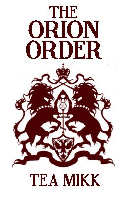 The Orion Order