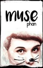 Muse | Phan {DISCONTINUED} by mi_cro_wave