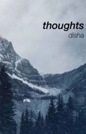 thoughts » poetry by -fading
