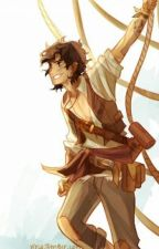 Fire Boy Leo Valdez X Reader by Emily_Black_
