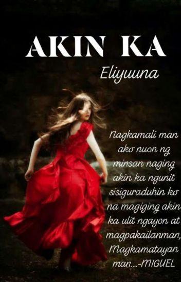 Akin Ka