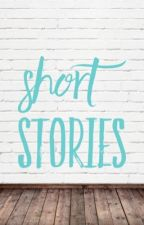 Short Stories by peace_love328