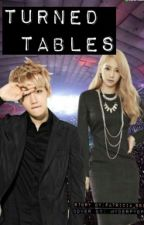 Turned Tables [BaekYeon One Shot] by patricia_ssii