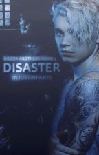 Disaster  #BieberBrothers [próximamente] by Injustinpants