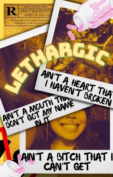 Kuroko No Basuke  (The Girl With All The Power)