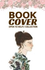 BOOK COVER/COLLECTION & TIPS by __loststar