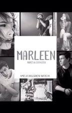 Marleen by amelianatasya
