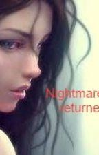 Resident evil 4:We fight together! by AlexandreStaMaria