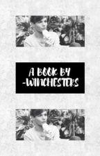 Heartbreaker ↠ Stiles Stilinski v.s Scott McCall by -Winchestergirl