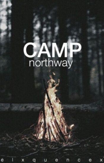 Camp Northway; hbr & brg