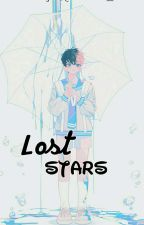[C] The Lost Brothers S2: Lost Stars || w.z by KentJ2807__