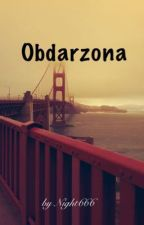 Obdarzona by Night666