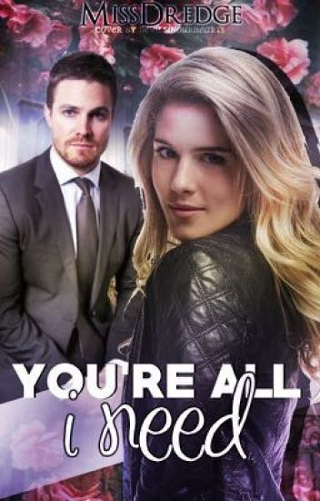 You're all I need (The Billionaire's Agreement 2)