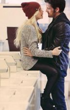 Colifer Fanfic! by jmodiary