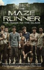 The Maze Runner Preferences by infiresmehhnnn