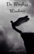 The Wingless Wanderer by _Starless_Shadow_