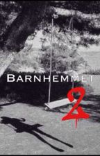 Barnhemmet 2 (PAUSAD) by Elvira_Roos