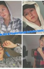 We Met At Playlist (Jacob Sartorius Fanfic) by zach_nick