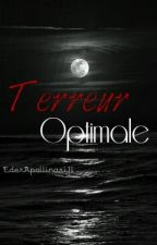 Terreur Optimale by EderApollinari11