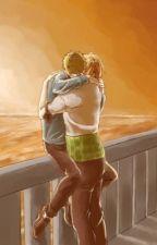 <ZoSan> Cùng nhau ở Đảo Hoang, tảo ngu, ngươi có biết ta vui thế nào không? by CaCabuedue