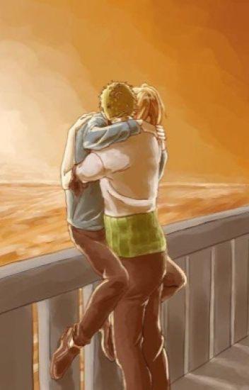 <ZoSan> Cùng nhau ở Đảo Hoang, tảo ngu, ngươi có biết ta vui thế nào không?