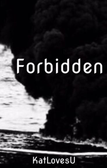 Forbidden (Justin Bieber One Shot) by KatLovesU