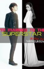 I'M MARRIED TO THE SUPERSTAR by mimizukilove