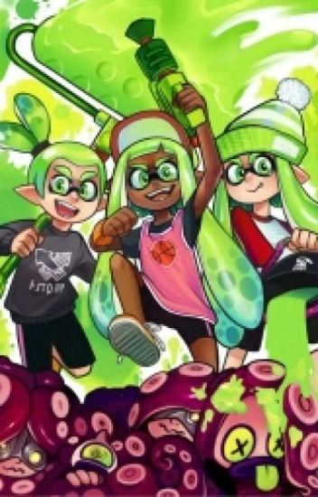 La Vida En La Piel De Tres Adolescentes